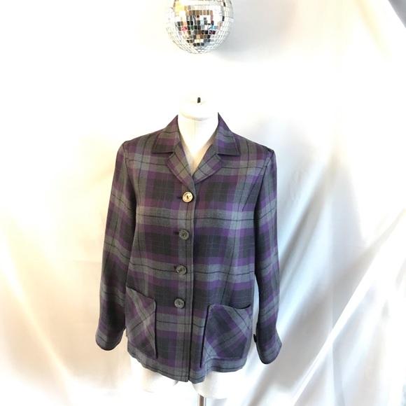 cf7e011ed2 Pendleton Jackets   Coats